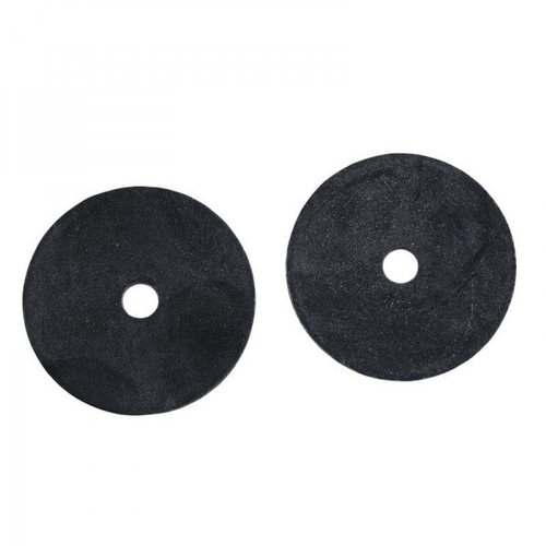 Kolorful Kanvas Rubber Rain Cowls Used To Stop Water